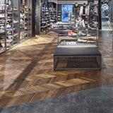 Ctda Retail 160X160Px
