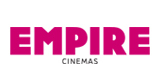 Empire Cin Logo