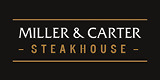 Miller And Carter Logo