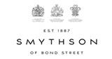 Smythsons 1