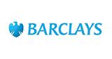 Barclays 1