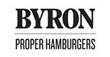 Byron 1