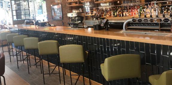 Bar Listing1