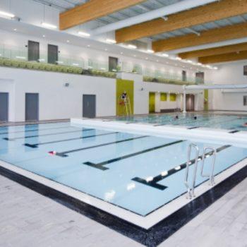 Ctda Pools Banner1
