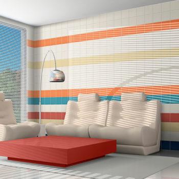 Arquitectura Unicolor