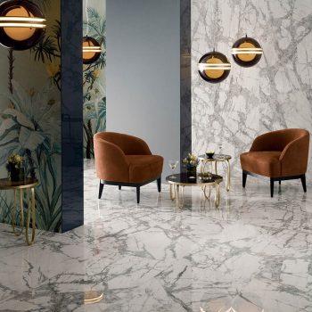 Antislip Marble Tiles Blog Thumbnail