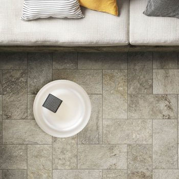 Outdoor Tiles Lavaredo Blog Thumbnail