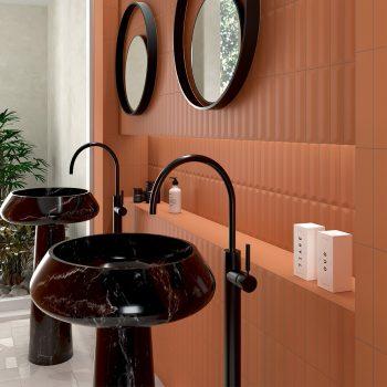 Sustainable Tiles Three D Blog Thumbnail