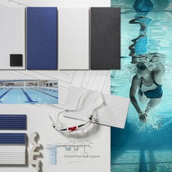 Swimming Pool Blog Thumbnail