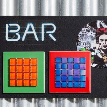 Urban Bar Thumbnail 1