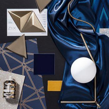 Blue Gold Thumbnail